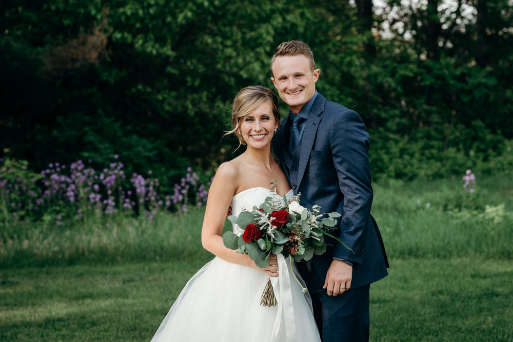 Grant Beachy wedding photographer Goshe, Elkhart, South Bend-046.jpg