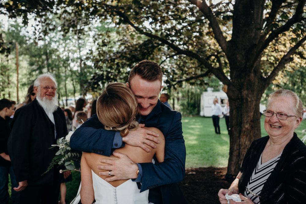 Grant Beachy wedding photographer Goshe, Elkhart, South Bend-045.jpg