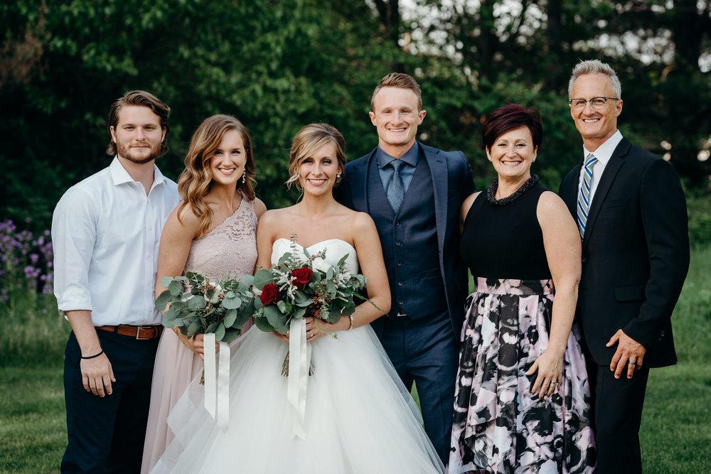 Grant Beachy wedding photographer Goshe, Elkhart, South Bend-047.jpg