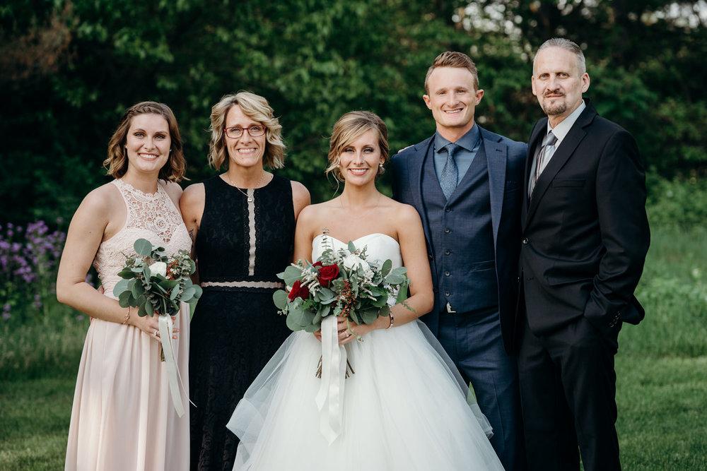 Grant Beachy wedding photographer Goshe, Elkhart, South Bend-048.jpg