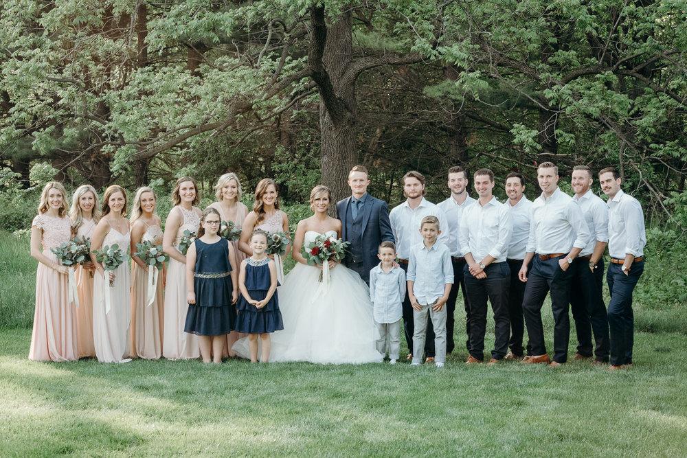 Grant Beachy wedding photographer Goshe, Elkhart, South Bend-049.jpg