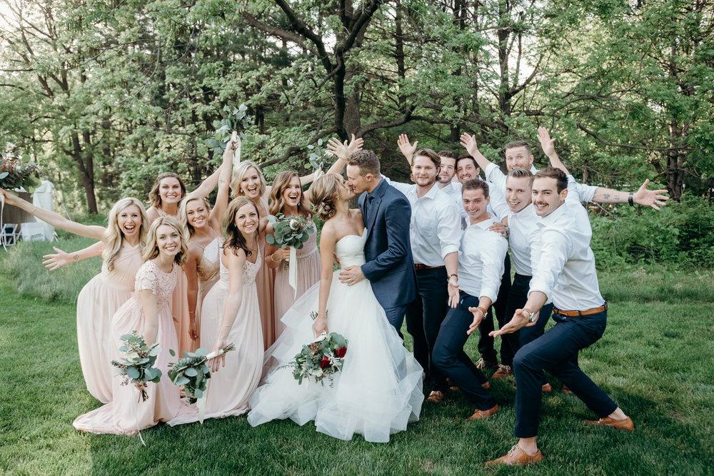 Grant Beachy wedding photographer Goshe, Elkhart, South Bend-050.jpg