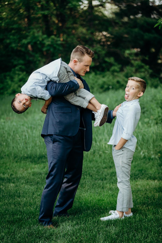 Grant Beachy wedding photographer Goshe, Elkhart, South Bend-052.jpg