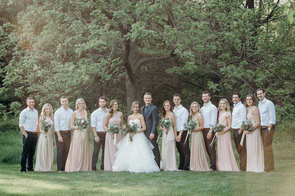 Grant Beachy wedding photographer Goshe, Elkhart, South Bend-051.jpg