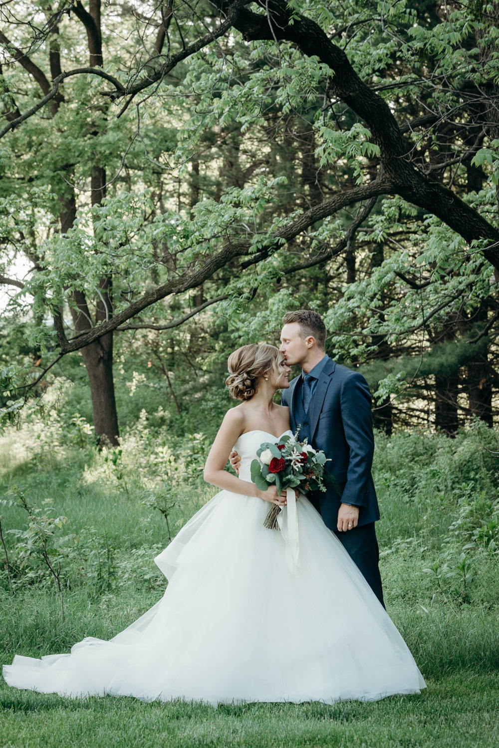 Grant Beachy wedding photographer Goshe, Elkhart, South Bend-054.jpg