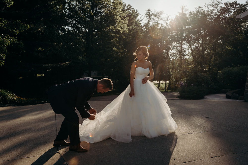 Grant Beachy wedding photographer Goshe, Elkhart, South Bend-056.jpg