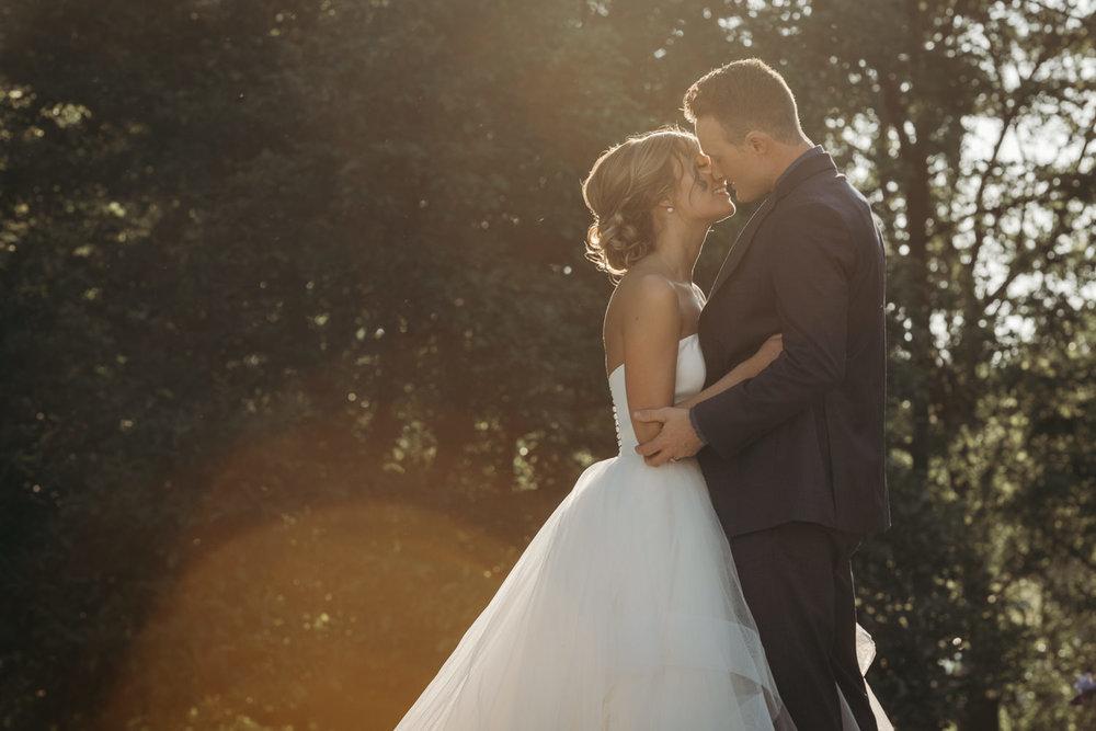 Grant Beachy wedding photographer Goshe, Elkhart, South Bend-057.jpg