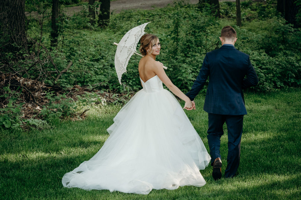 Grant Beachy wedding photographer Goshe, Elkhart, South Bend-058.jpg