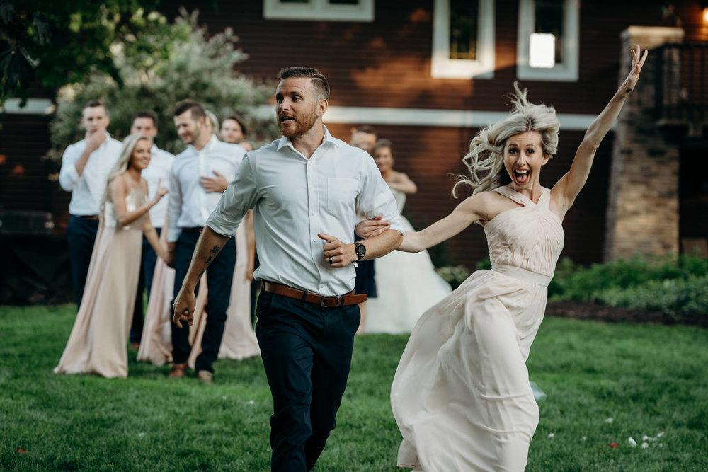 Grant Beachy wedding photographer Goshe, Elkhart, South Bend-060.jpg