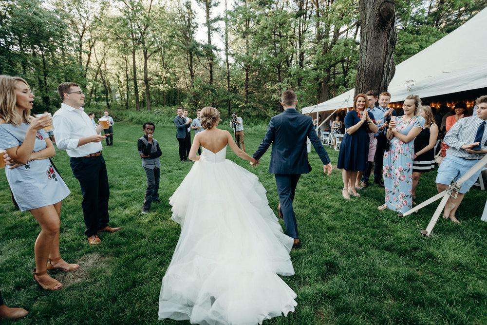 Grant Beachy wedding photographer Goshe, Elkhart, South Bend-061.jpg