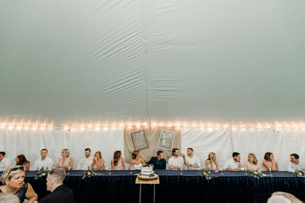 Grant Beachy wedding photographer Goshe, Elkhart, South Bend-063.jpg