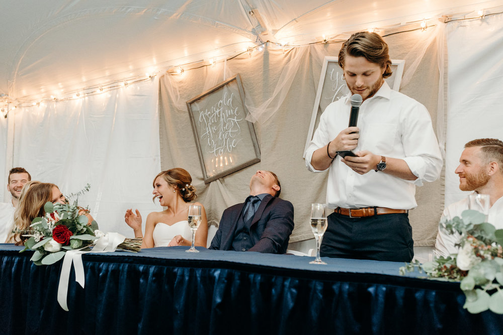 Grant Beachy wedding photographer Goshe, Elkhart, South Bend-065.jpg