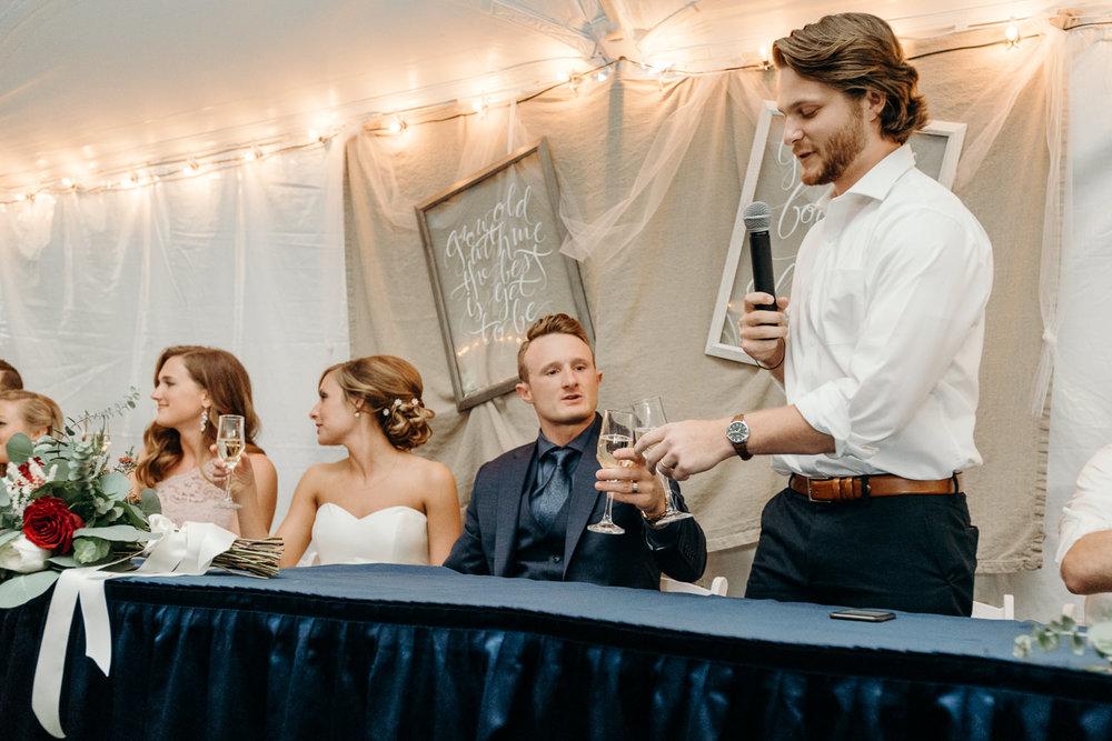 Grant Beachy wedding photographer Goshe, Elkhart, South Bend-066.jpg
