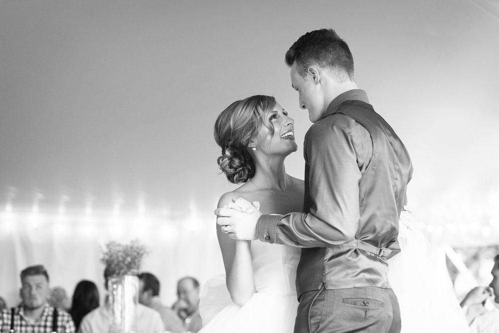 Grant Beachy wedding photographer Goshe, Elkhart, South Bend-067.jpg