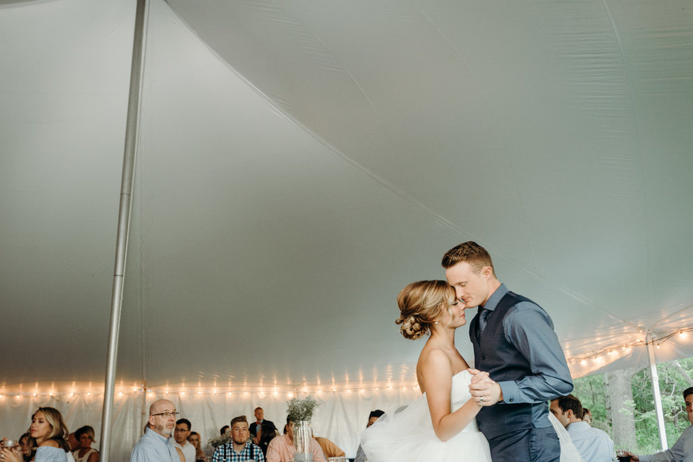 Grant Beachy wedding photographer Goshe, Elkhart, South Bend-068.jpg