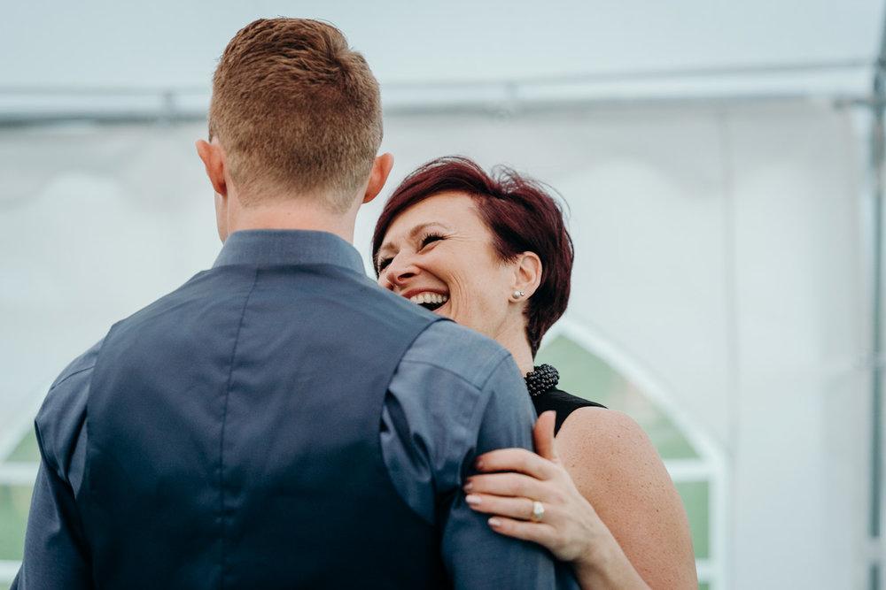 Grant Beachy wedding photographer Goshe, Elkhart, South Bend-070.jpg