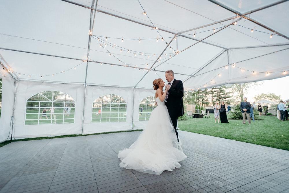 Grant Beachy wedding photographer Goshe, Elkhart, South Bend-069.jpg