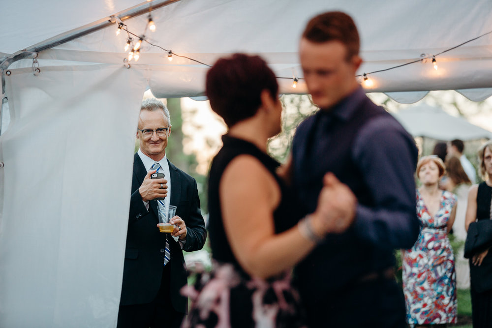 Grant Beachy wedding photographer Goshe, Elkhart, South Bend-071.jpg
