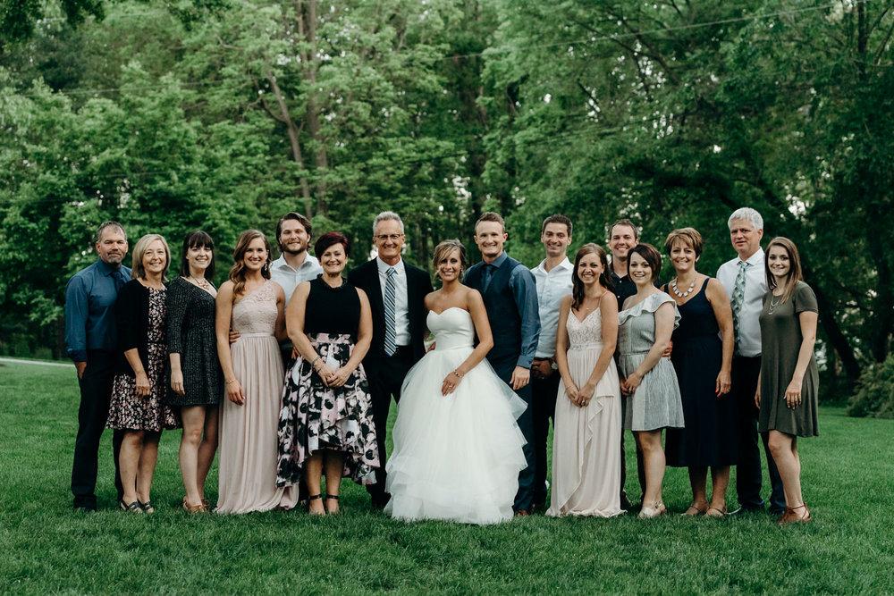 Grant Beachy wedding photographer Goshe, Elkhart, South Bend-073.jpg