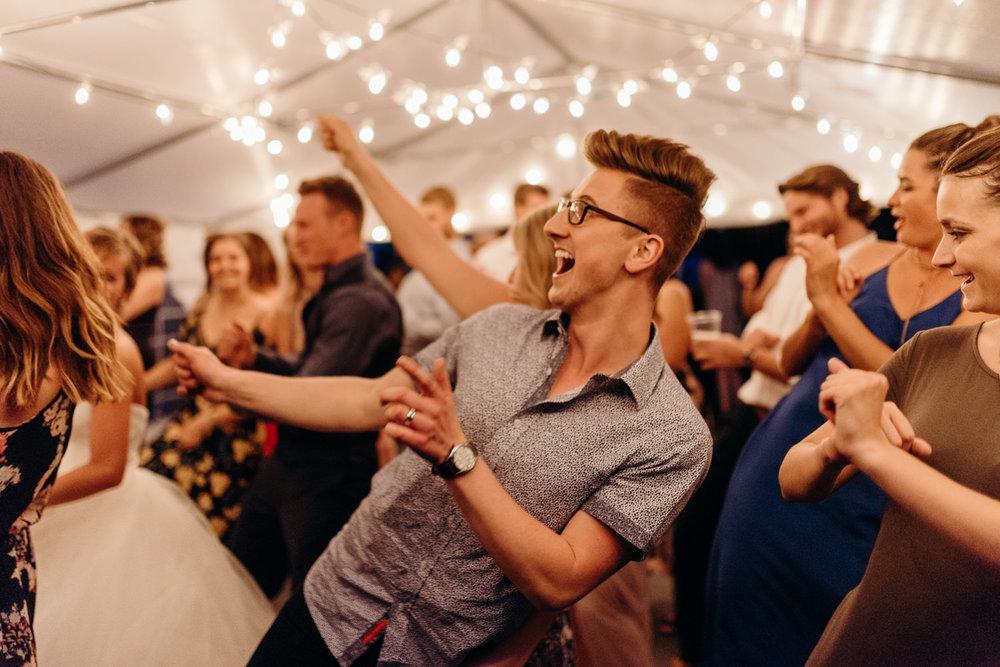 Grant Beachy wedding photographer Goshe, Elkhart, South Bend-076.jpg