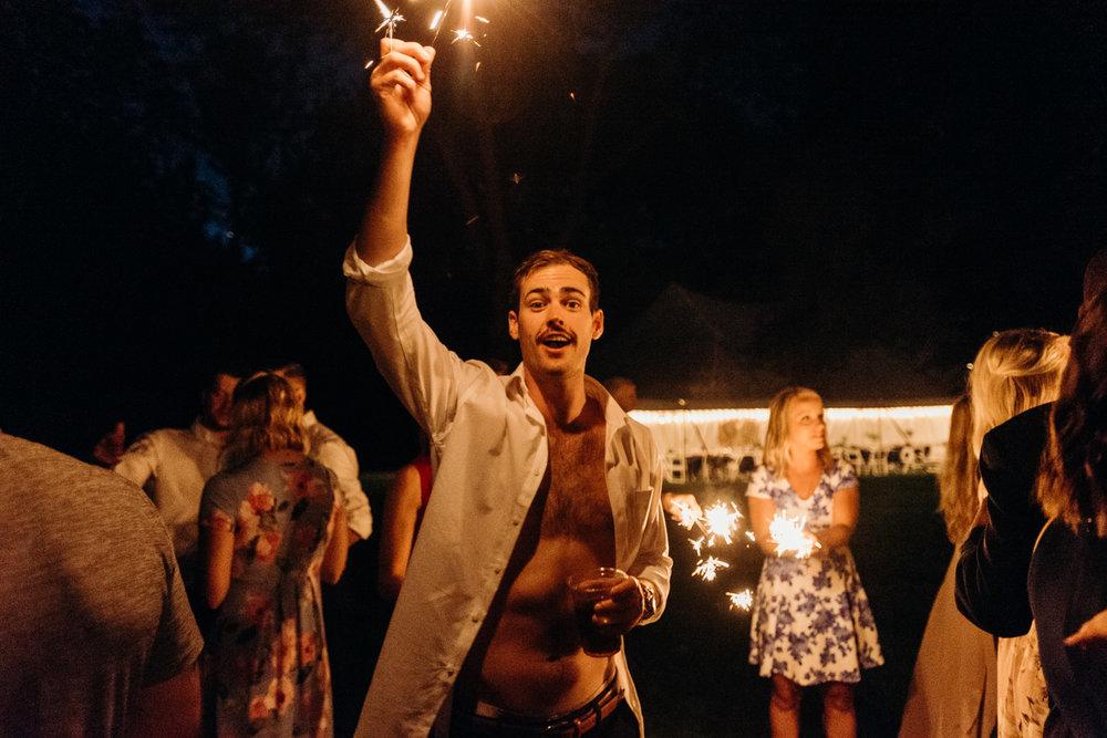 Grant Beachy wedding photographer Goshe, Elkhart, South Bend-083.jpg