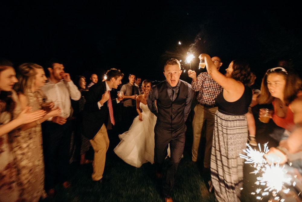 Grant Beachy wedding photographer Goshe, Elkhart, South Bend-084.jpg