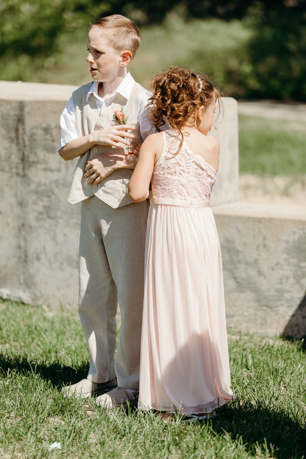 Grant Beachy wedding photographer indiana chicago, goshen, south bend-013.jpg