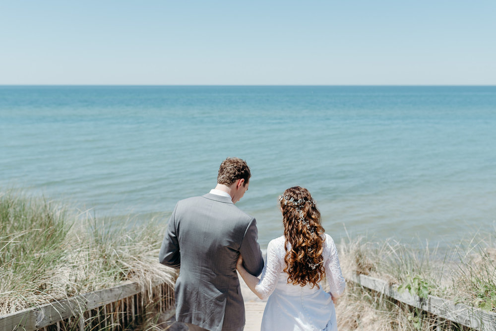 Grant Beachy wedding photography goshen south bend chicago midwest-020.jpg