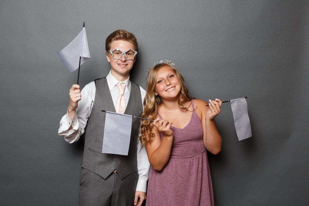 Morgan and Dillon-photobooth-023.jpg