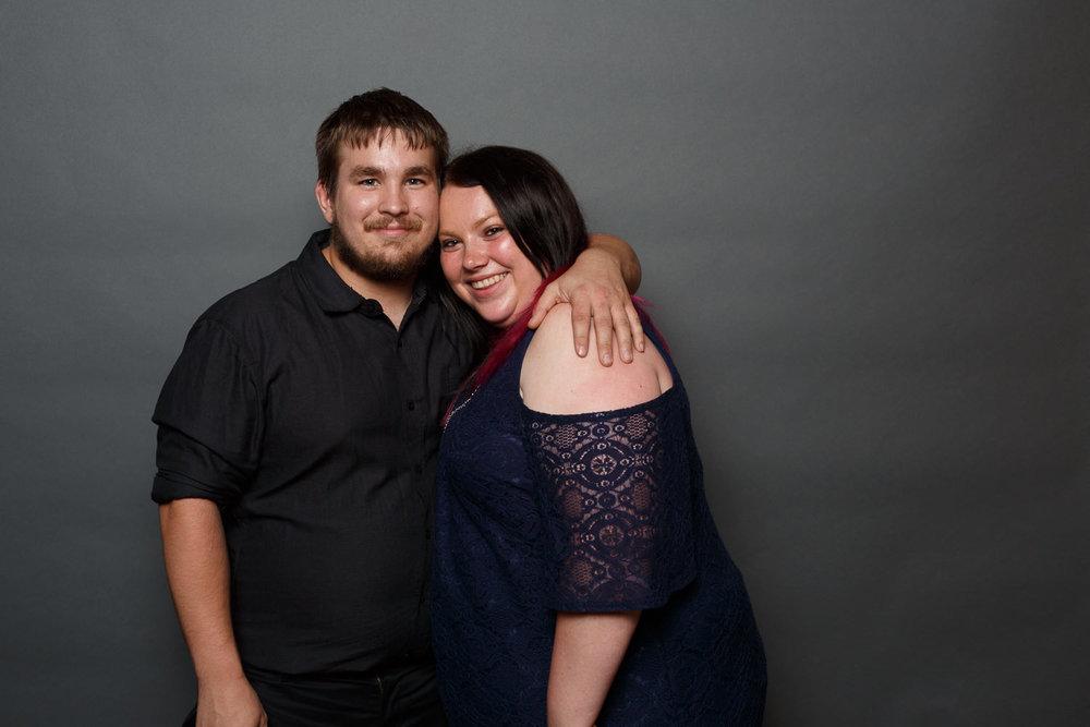 Morgan and Dillon-photobooth-063.jpg