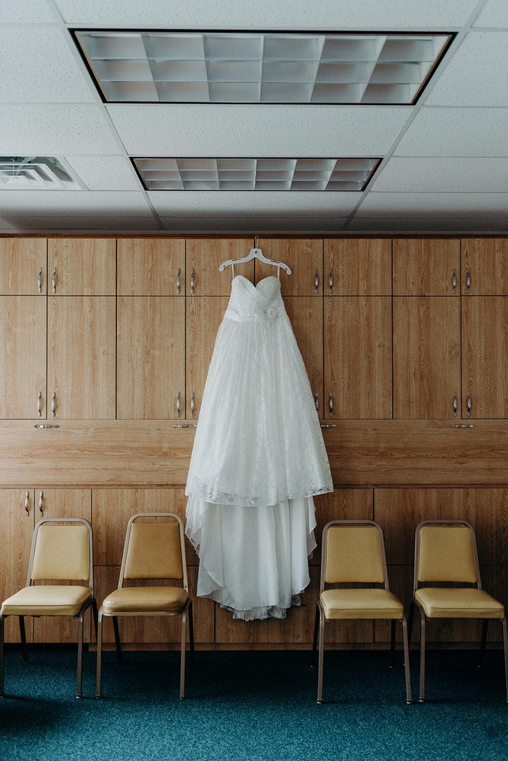 Grant Beachy wedding photographer goshen elkhart south bend chicago-005.jpg