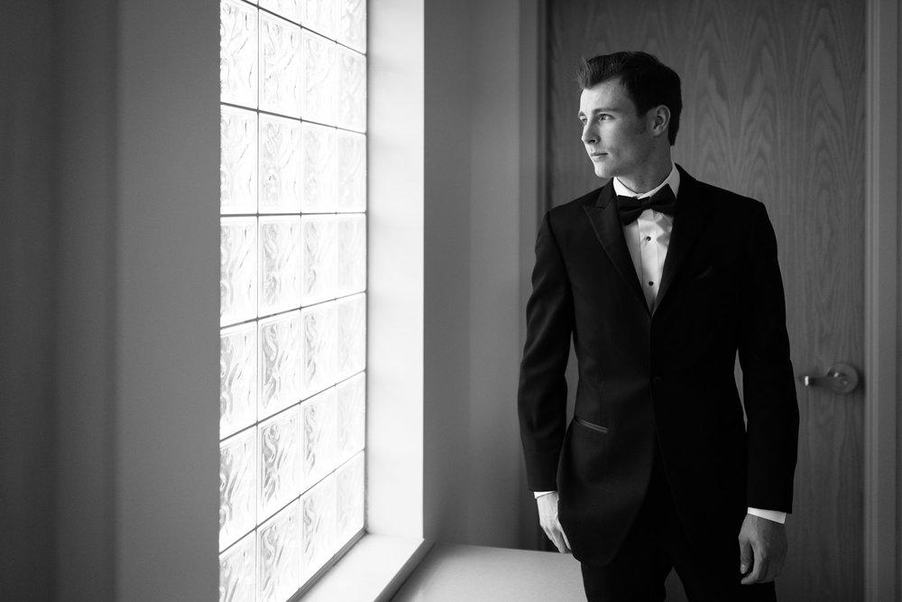 Grant Beachy wedding photographer goshen elkhart south bend chicago-009.jpg