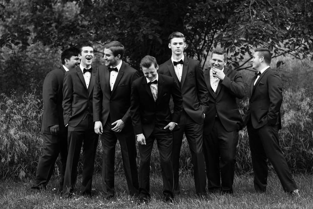 Grant Beachy wedding photographer goshen elkhart south bend chicago-013.jpg