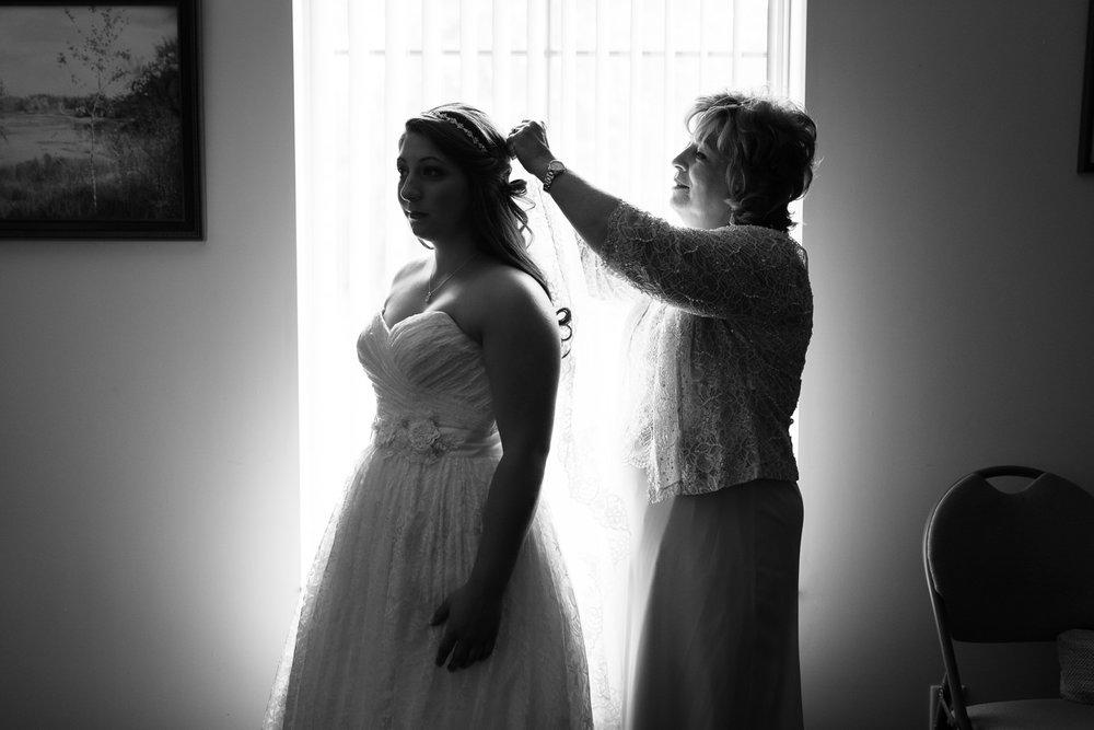 Grant Beachy wedding photographer goshen elkhart south bend chicago-015.jpg