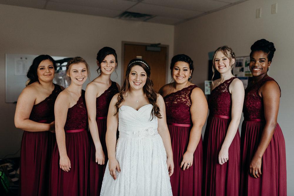 Grant Beachy wedding photographer goshen elkhart south bend chicago-016.jpg