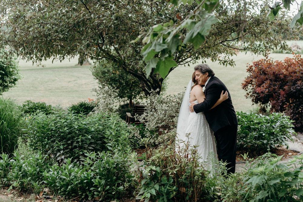 Grant Beachy wedding photographer goshen elkhart south bend chicago-017.jpg