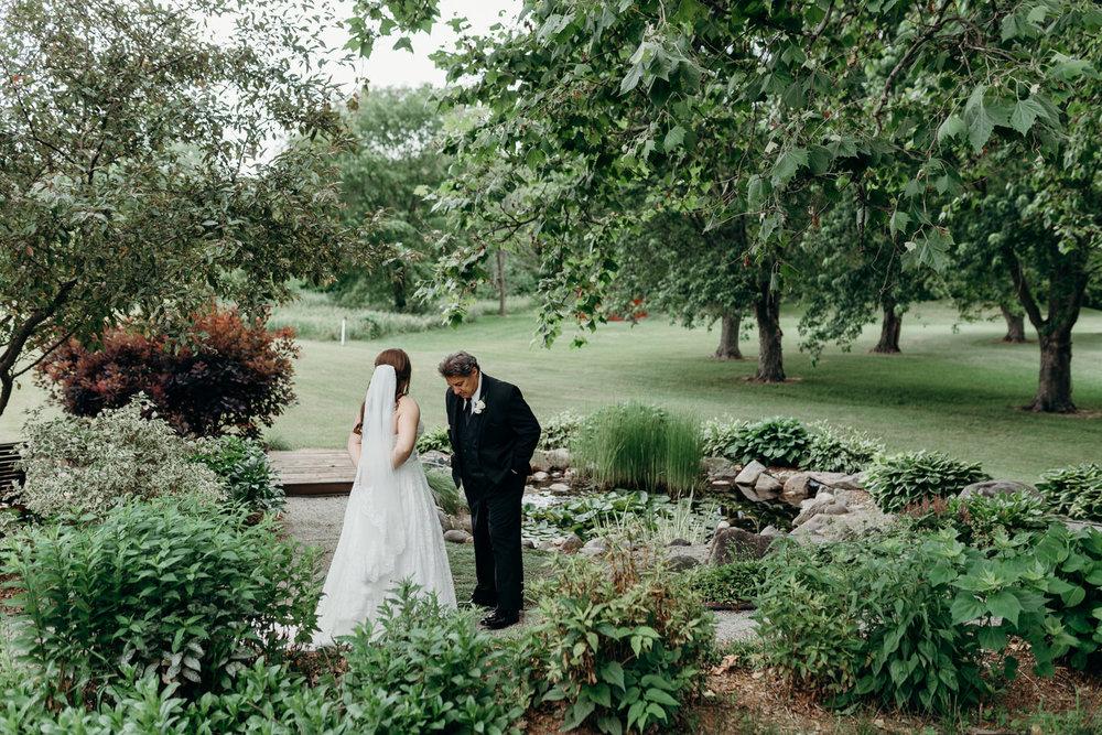 Grant Beachy wedding photographer goshen elkhart south bend chicago-018.jpg