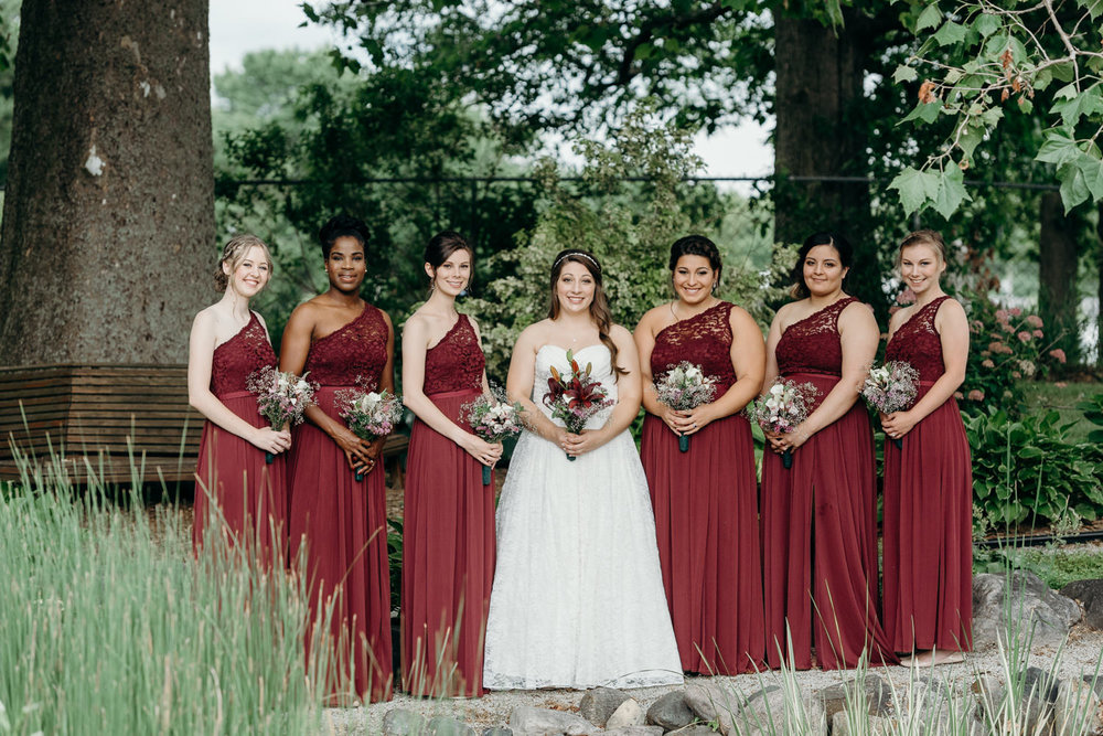 Grant Beachy wedding photographer goshen elkhart south bend chicago-019.jpg