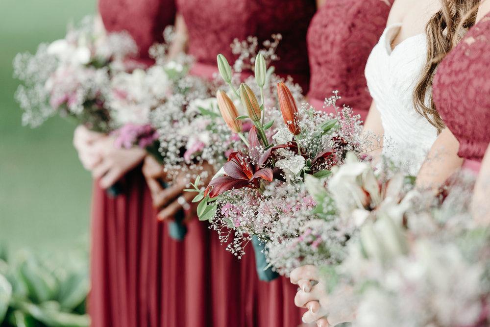 Grant Beachy wedding photographer goshen elkhart south bend chicago-020.jpg
