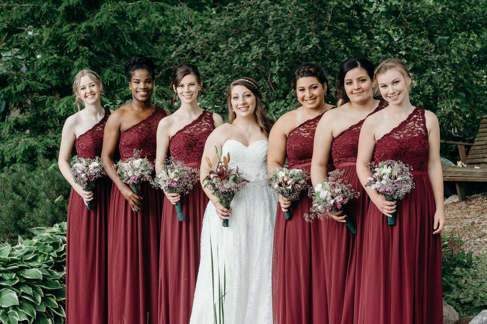 Grant Beachy wedding photographer goshen elkhart south bend chicago-021.jpg