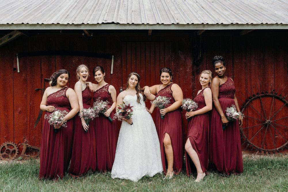 Grant Beachy wedding photographer goshen elkhart south bend chicago-023.jpg