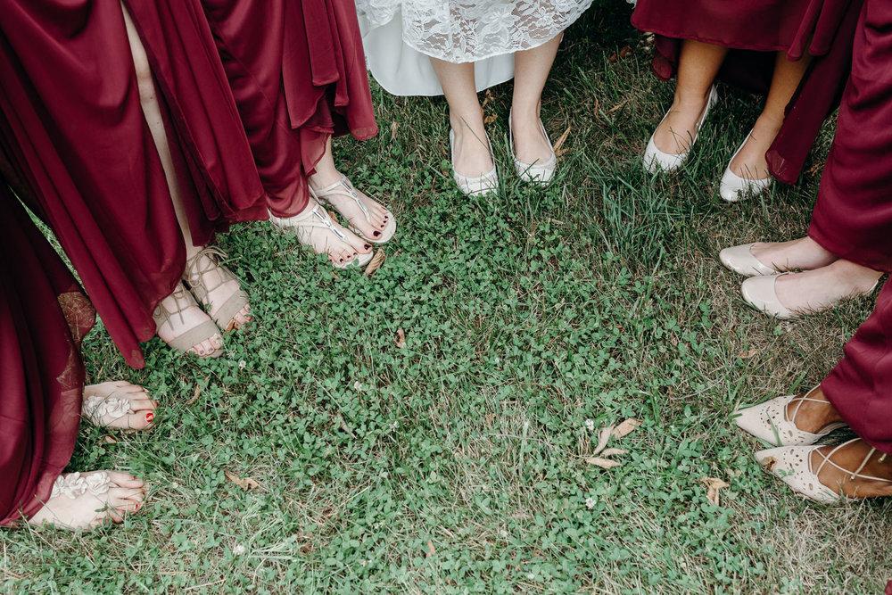 Grant Beachy wedding photographer goshen elkhart south bend chicago-024.jpg