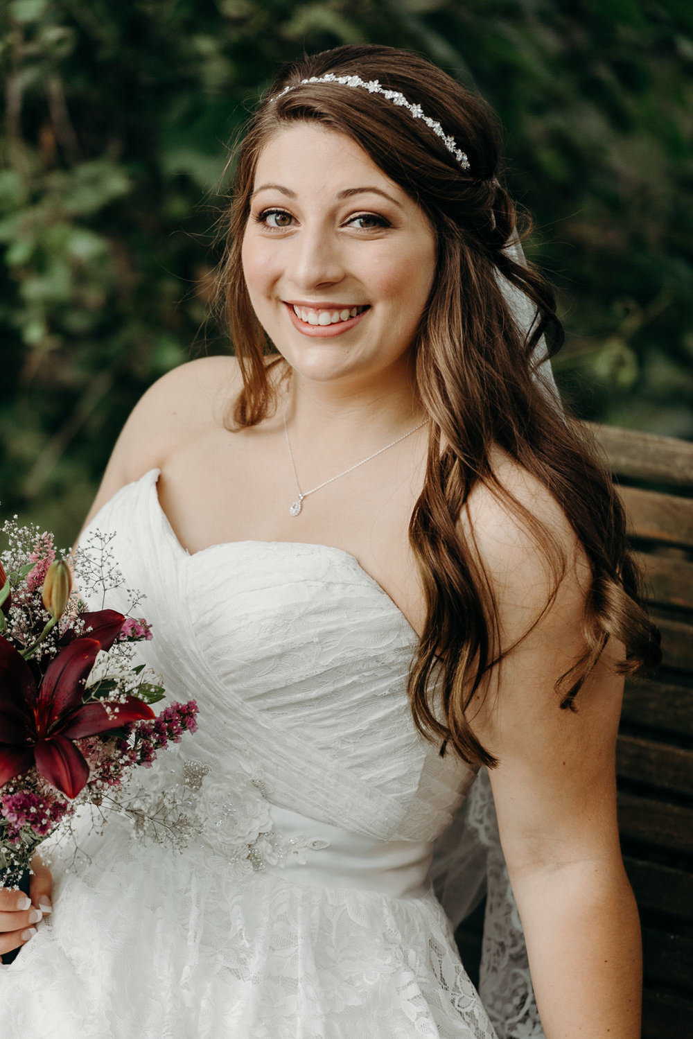 Grant Beachy wedding photographer goshen elkhart south bend chicago-025.jpg