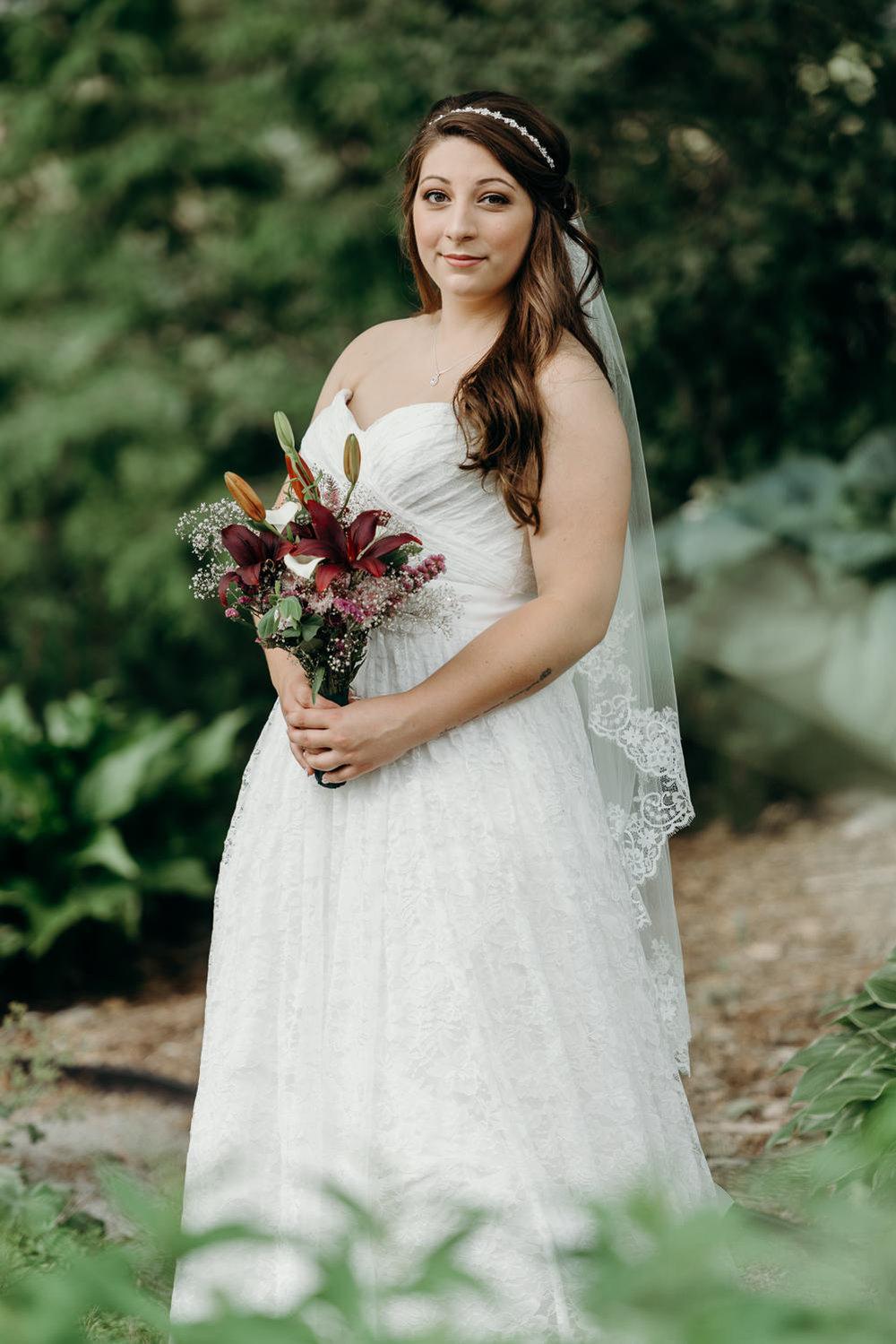 Grant Beachy wedding photographer goshen elkhart south bend chicago-026.jpg