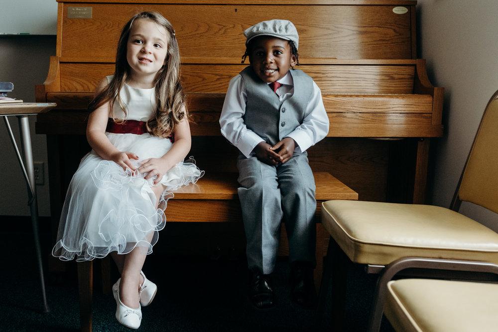 Grant Beachy wedding photographer goshen elkhart south bend chicago-027.jpg