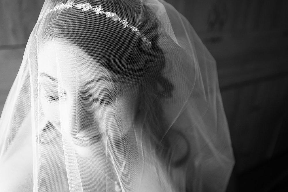 Grant Beachy wedding photographer goshen elkhart south bend chicago-029.jpg