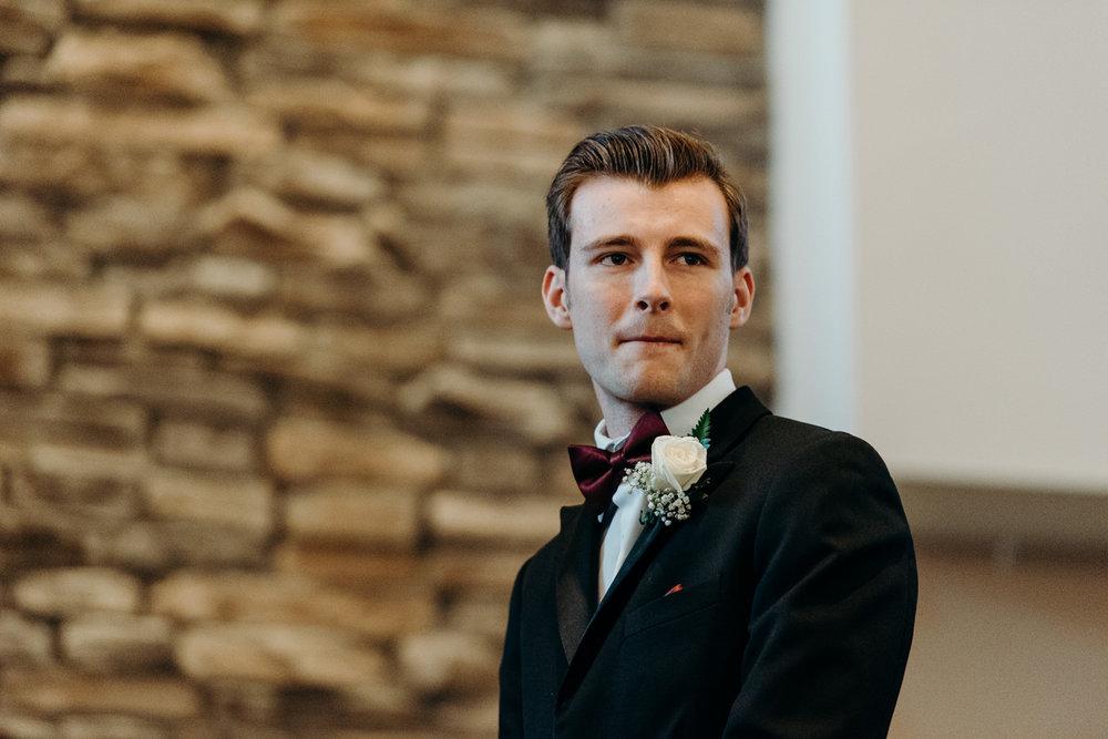 Grant Beachy wedding photographer goshen elkhart south bend chicago-032.jpg