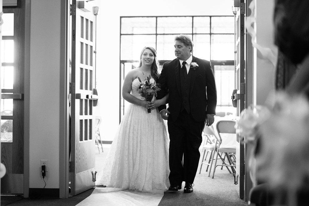 Grant Beachy wedding photographer goshen elkhart south bend chicago-033.jpg