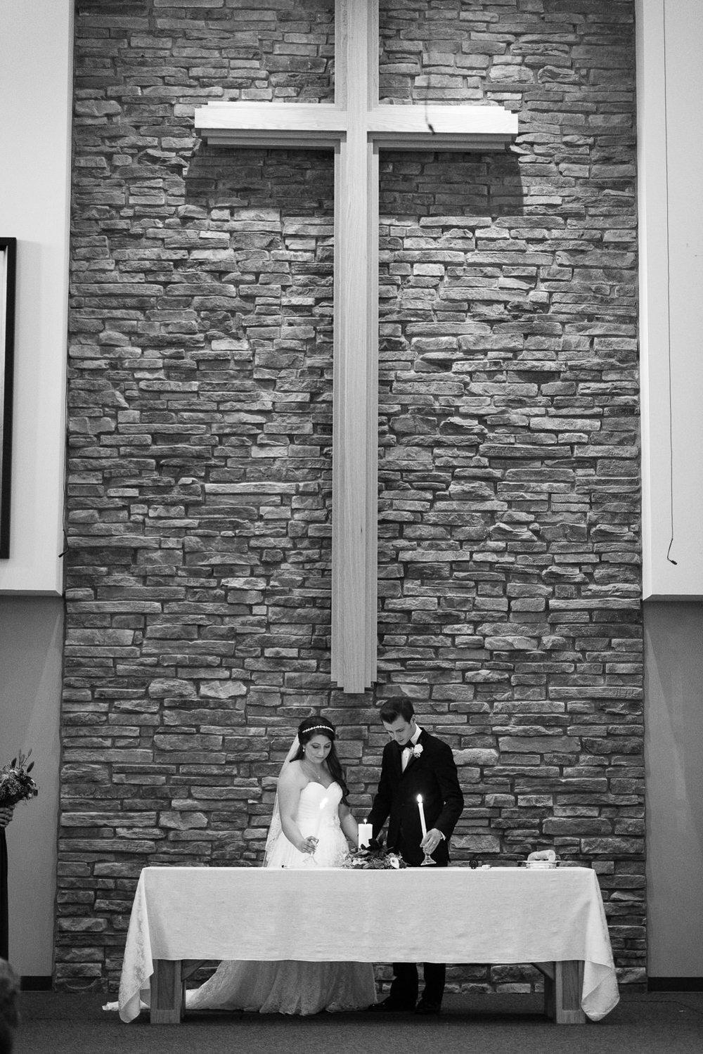Grant Beachy wedding photographer goshen elkhart south bend chicago-034.jpg