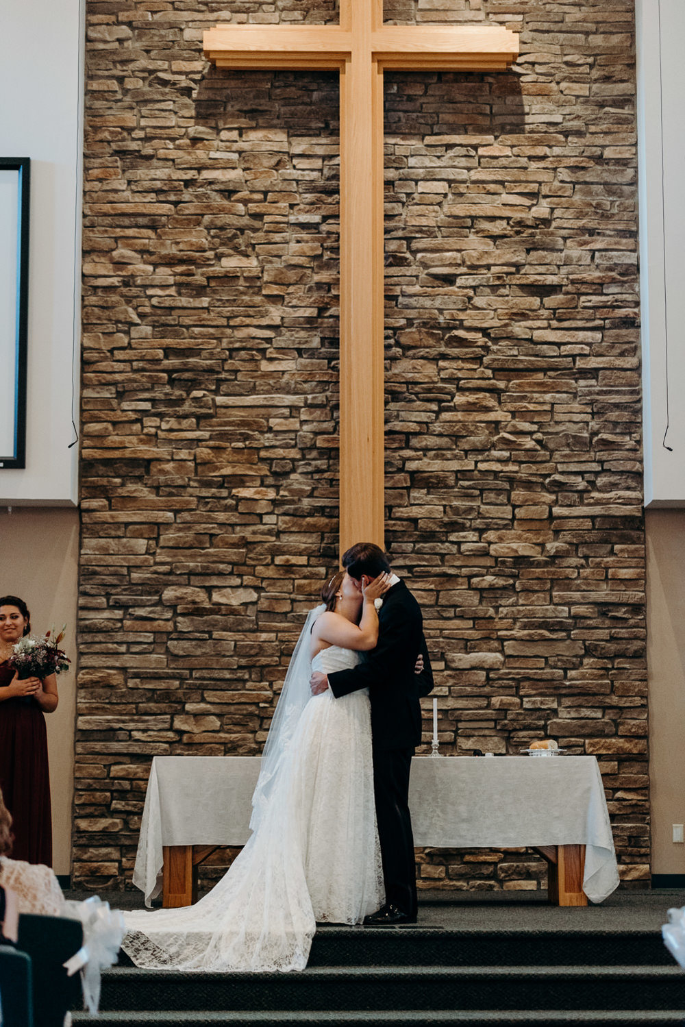 Grant Beachy wedding photographer goshen elkhart south bend chicago-035.jpg